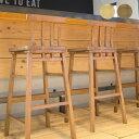 シーヴ SIEVE merge high chair マージハイチェア SVE-HC003 スタイリッシュ ナチュラルモダン コンパクト家具 西海岸 【送料無料】