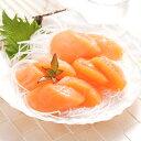 【幻の寿司ネタ】オレンジ色の旨いホタテ!味は通常品よりさらに濃厚?栄養豊富!熱烈リピータ...