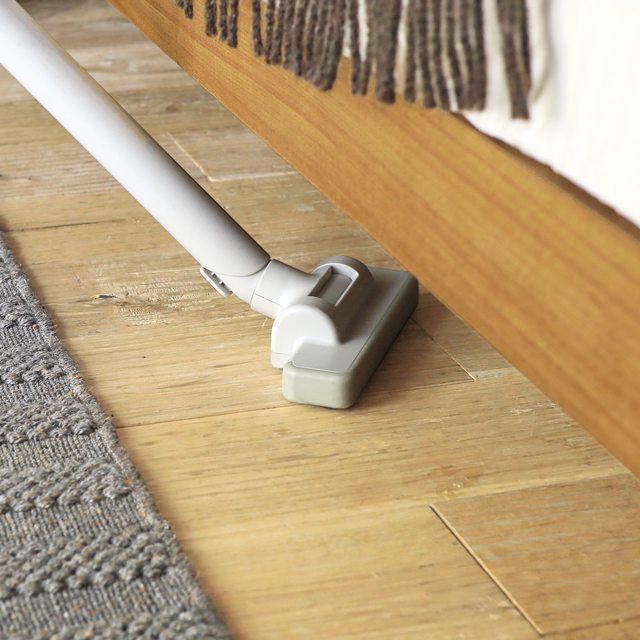 木製ベッドfolkフォークシングルサイズフレームのみブラウンベッドフレーム北欧ヴィンテージ送料無料時間指定不可即日出荷可能