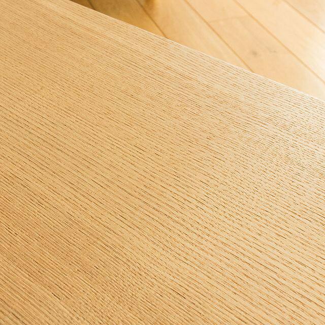 ベッドNOANAヘッドレスダブルナノテックプレミアムポケットコイルマットレスピロートップ付き寝具北欧無垢材ナチュラル送料無料