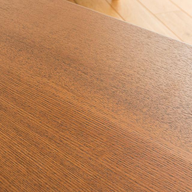 ベッドNOANA-BROWNスタンダードシングルフレームのみ寝具木製北欧無垢材ブラウン送料無料