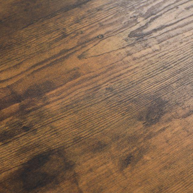 ヘッド付きフロアベッドPIATTOシングルフレームのみ北欧ナチュラル木製送料無料即日出荷可能