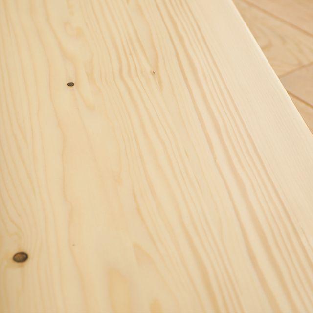 すのこベッドPolavisシングルサイズフレームのみ北欧ナチュラル木製布団高さ3段階送料無料【夜間お届け不可】【日・祝日配達時間指定不可】