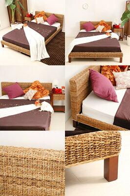 【送料無料】ベッド、ベット、bed、SALE、セールGlanzLOW-BED(シングルサイズ)