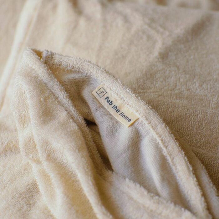 ボックスシーツベッドシーツシングルタオル綿100%綿西海岸ヴィンテージネイビーAIRYPILEおしゃれあす楽対応