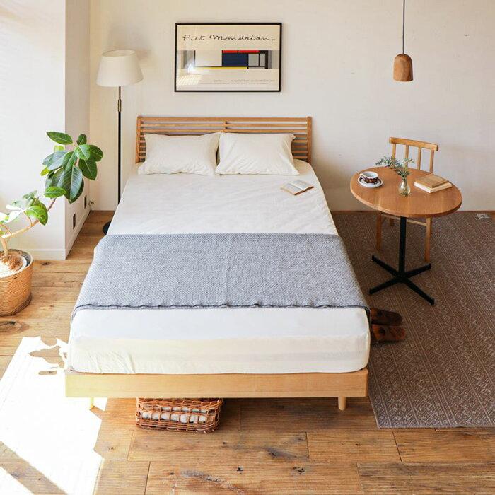 【あす楽対応】ボックスシーツ、ベッドシーツ、寝具、ボックスシーツSOLIDシングルサイズ
