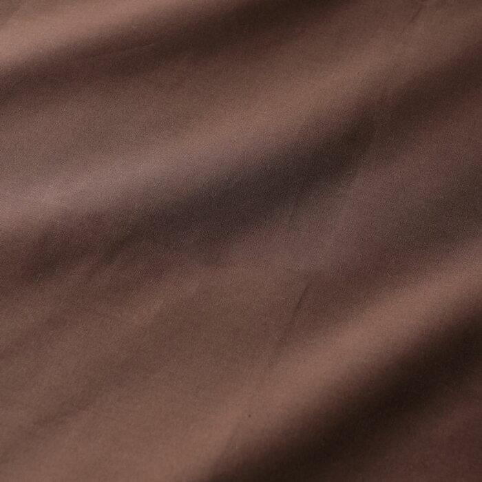 ボックスシーツベッドシーツシングル綿100%綿無地シンプル北欧SOLIDおしゃれあす楽対応