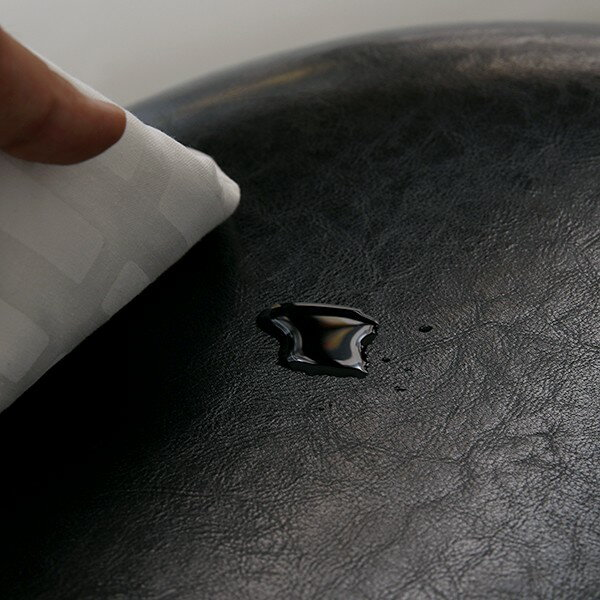 チェアー椅子カウンターチェアーバーチェアーヴィンテージインダストリアルモダン西海岸レザー合成皮革木製KNOX