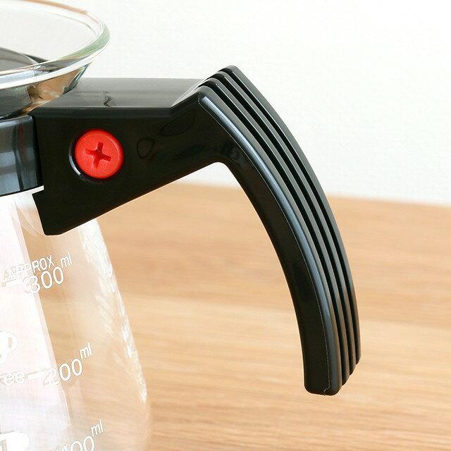Kalita300サーバーN1〜2杯用あす楽対応