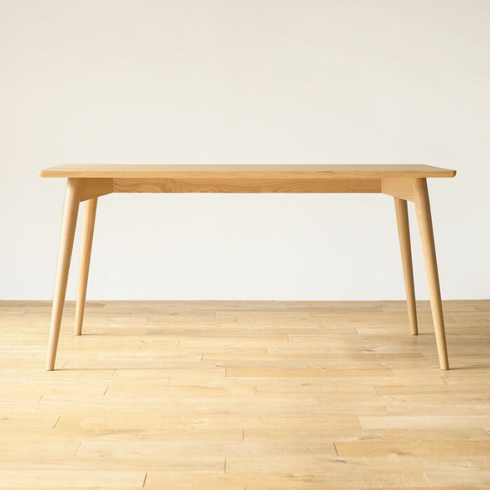ダイニングセットダイニング5点CARAテーブル幅150北欧ナチュラルシンプル木製おしゃれ送料無料即日出荷可能