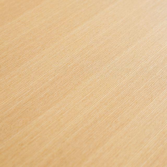 ダイニングセットダイニング5点CARALeatherテーブル幅150北欧ヴィンテージレトロナチュラルシンプル木製レザーおしゃれ送料無料即日出荷可能