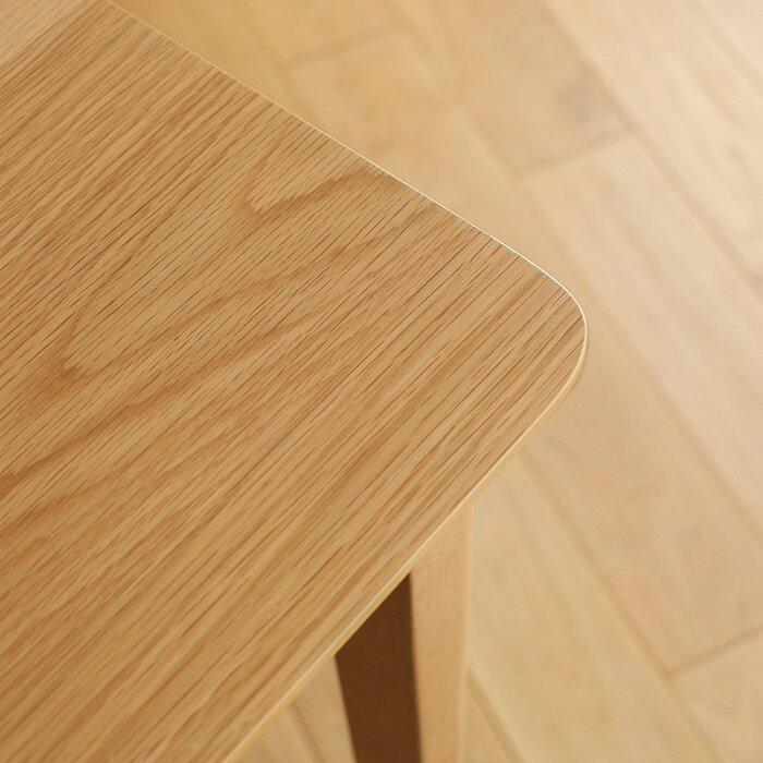 ダイニングセットChelseaチェアー3点セット北欧シンプルナチュラル木製おしゃれ送料無料【日時指定不可】【即日出荷可能】