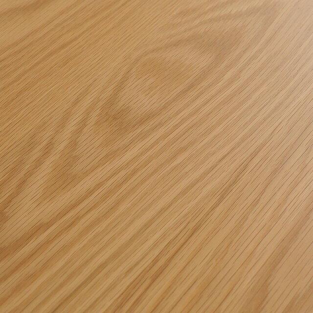 ダイニングセットChelseaチェアー3点セット北欧シンプルナチュラル木製おしゃれ送料無料【夜間お届け不可】【日・祝日配達時間指定不可】