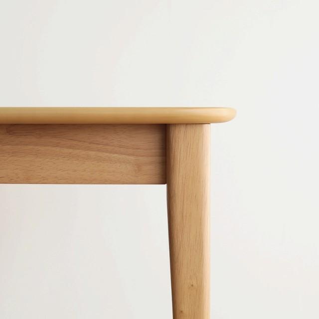 ダイニングセットCoridチェアー5点セット幅120cm幅160cmタイプ伸長式テーブル回転式チェア北欧シンプルナチュラル木製おしゃれ送料無料【日時指定不可】【即日出荷可能】