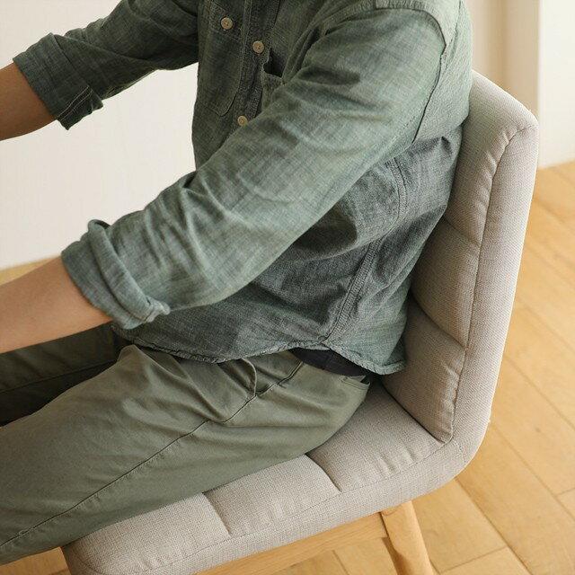 ダイニングセットCoridチェアー5点セット幅120cm幅160cmタイプ伸長式テーブル回転式チェア北欧シンプルナチュラル木製おしゃれ送料無料【配達時間指定不可】【10日後以降お届け】