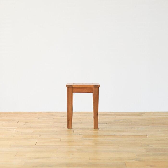 ダイニングダイニングテーブルダイニングセット3点セットGracia幅70テーブルスツール木製2人おしゃれ送料無料即日出荷可能