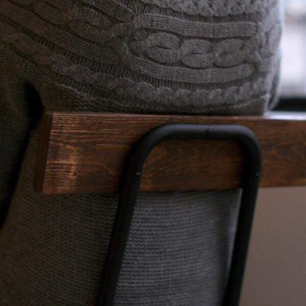 KeLTケルトダイニングテーブル5点セットヴィンテージインダストリアル西海岸ブラウン木製無垢おしゃれ送料無料【日時指定不可】