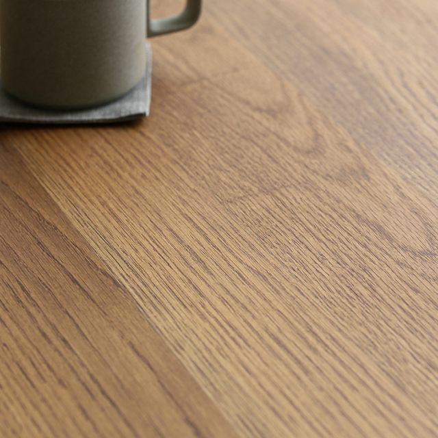 リビングダイニングテーブル3点セットWIRYヴィンテージインダストリアルアイアンコーデュロイクリンプ無垢おしゃれ送料無料【開梱・設置付き】