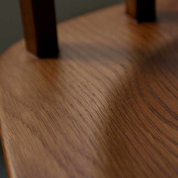 SIEVEmergeダイニング4点セットMサイズセット北欧ヴィンテージ無垢木製ブラウンナチュラルおしゃれ送料無料夜間指定不可【12/17以降の注文は、1/7以降順次出荷】