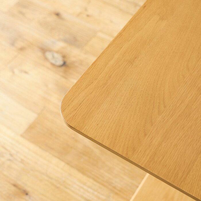 ダイニングテーブル昇降式ダイニングこたつこたつForce2幅120木製3人4人日本製ナチュラル北欧シンプルおしゃれ送料無料即日出荷可能