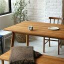 ダイニングテーブル SIEVE merge dining table Mサイズ 北欧 ヴィンテージ 西海岸 ナチュラル 無垢 木製 おしゃれ 送料無料