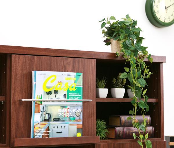 光触媒 観葉植物 フェイクグリーン 壁掛け ハンギング フィロ
