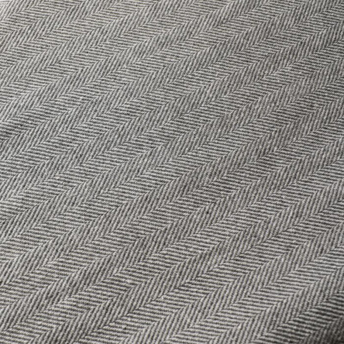 こたつ布団こたつ直方形230×190cmTwillヘリンボーン北欧おしゃれ省スペース即日出荷可能