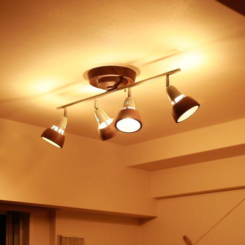 シーリングライト 天井照明 HARMONY CIELING LAMP 白熱球タイプ リモコン付き 送料無料 楽ギフ_包装 あす楽対応