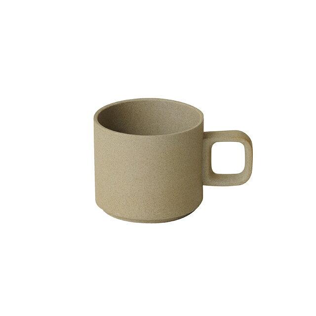 ハサミ ポーセリン HASAMI PORCELAIN マグカップ Sサイズ 波佐見焼 マグカップ コップ 楽ギフ_包装 即日出荷可能