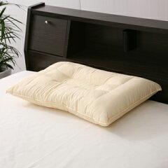 枕 ピロー 寝具 SALE セール 激安枕、ピロー、寝具、SALE、セール頸椎を程良く支える枕 STYLE...