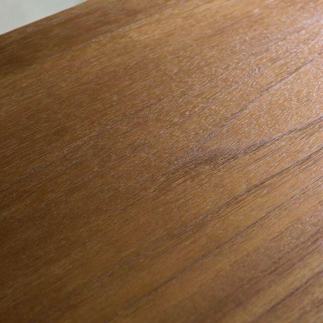 本棚ZAGAラック90高さ153cm5段インダストリアルヴィンテージ西海岸アイアン木製ブラウンおしゃれ送料無料夜間指定不可