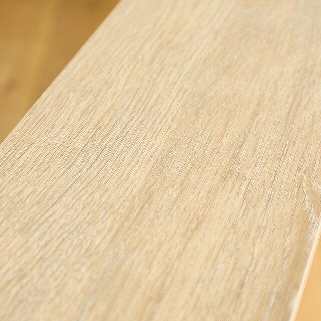ベッド 収納 収納付き ローベッド Kurt シングル サイズ フレームのみ レトロ ナチュラル 木製   即日出荷可能
