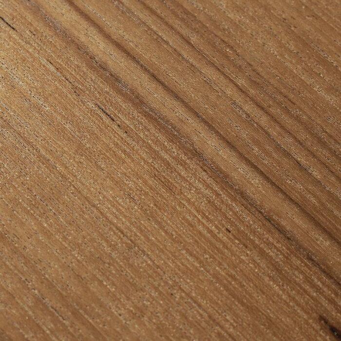 ティッシュケースティッシュボックスカバー木製収納リモコン北欧ヴィンテージcocoshi楽ギフ_包装