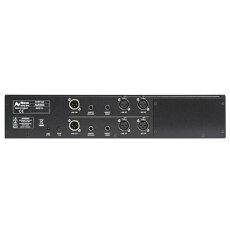 NeveEngland/1073DPXデュアルチャンネルマイクプリアンプ/イコライザー(EIA2Uサイズ)