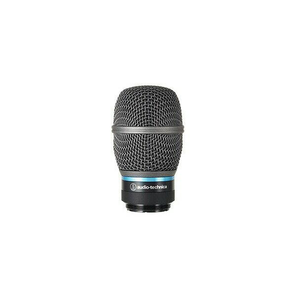 PA機器, マイク audio-technica ATW-C5400
