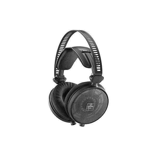 PA機器, モニターヘッドホン audio-technica ATH-R70xp5