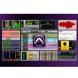AVID Annual Upgrade Plan Reinstatement for Pro Tools(※年間アップグレード再加入プラン)【p10】
