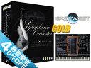 定番EASTWESTオーケストラ音源EASTWEST QL Symphonic Orchestra GOLD COMPLETE【数量限定40%OFF...