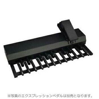 HAMMOND XPK-200【p5】