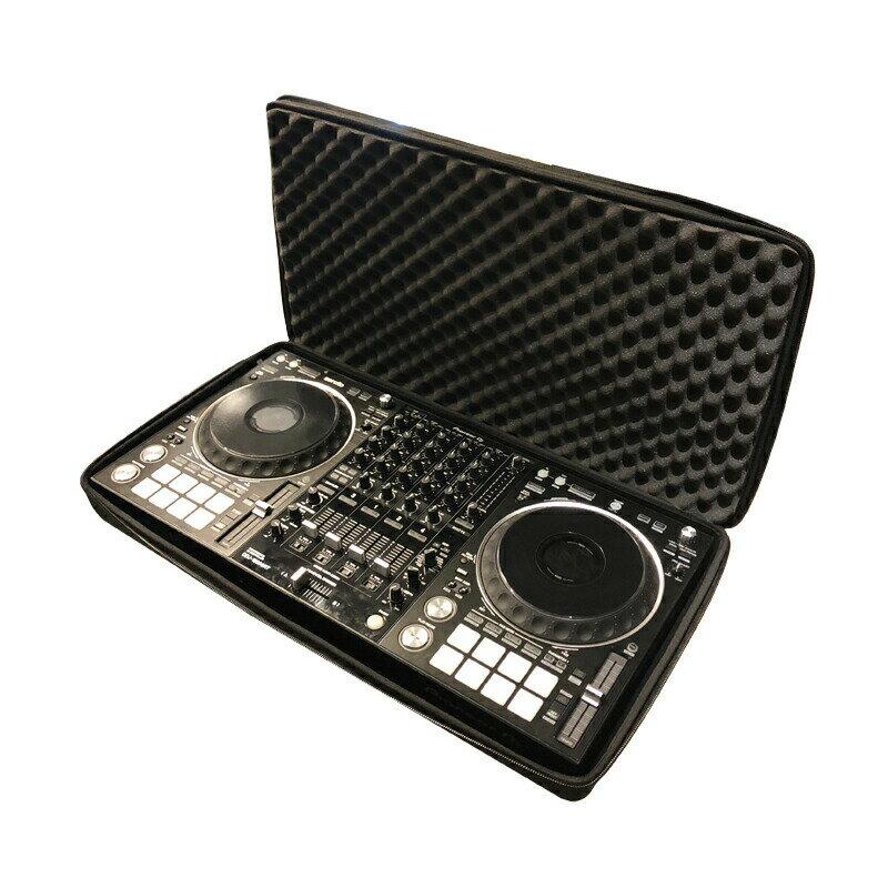 DJ機器, その他 MAGMA CTRL-CASE XXL PLUS DDJ-10001000SRT