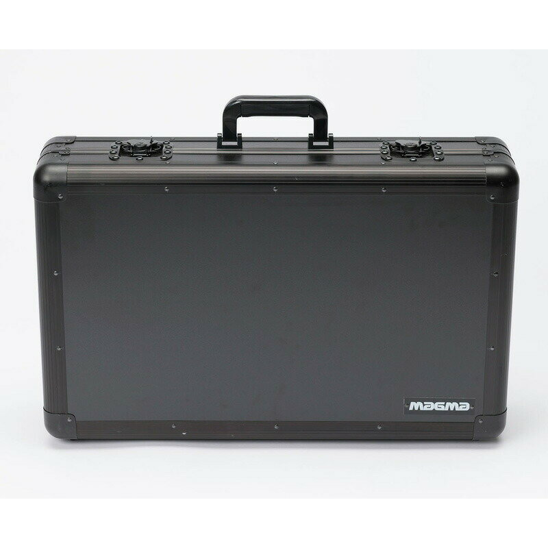 DJ機器, その他 MAGMA CARRY LITE DJ-CASE XL PLUS