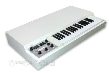 Mellotron Digital Mellotron M4000D【限定:Tシャツ&サウンドカードプレゼント中!】