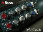 AMS Neve 1073 3U Rack 2ch Bundle - Fully Fitted with 2x 1073 modules 【国内正規品】【プライスダウン!】【代金引換不可】※受注発注品につきご注文確定後のキャンセルは承っておりません。
