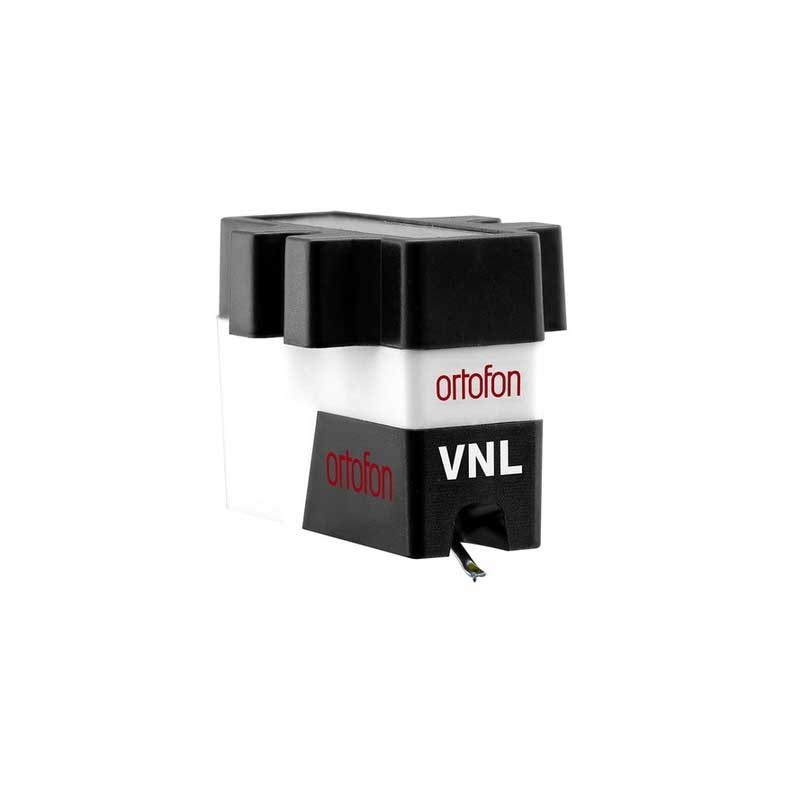 レコードプレーヤー用アクセサリー, カートリッジ Ortofon VNL 3