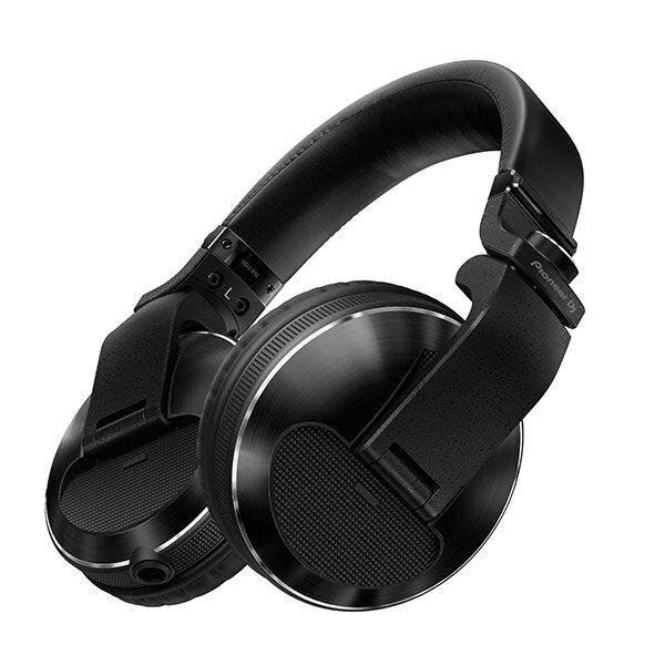 DJ機器, その他 Pioneer DJ HDJ-X10-K