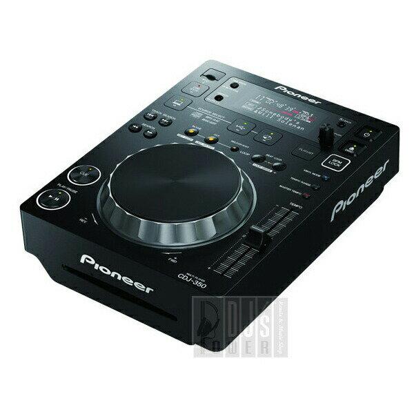 DJ機器, CDJプレイヤー Pioneer DJ CDJ-35016GBUSB