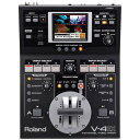 Roland V-4EX【p10】