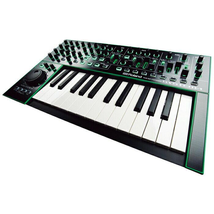 ピアノ・キーボード, キーボード・シンセサイザー Roland AIRA SYSTEM-1P5