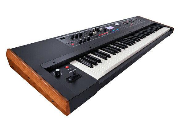 ピアノ・キーボード, 電子ピアノ Roland VR-730 V-Combop5
