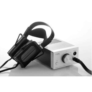 イヤースピーカーシステム(SR-L500+SRM-353X)STAX SRS-5100【ご予約受付中!10月23日発売予定】